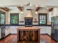 Виды кухонных столешниц15