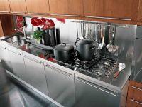 Виды кухонных столешниц16