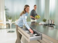 Виды кухонных столешниц18