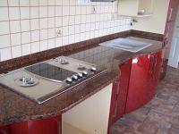 Виды кухонных столешниц3
