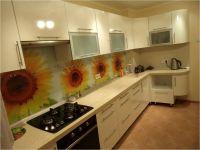 Виды кухонных столешниц5