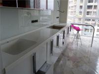 Виды кухонных столешниц8