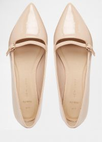 балетки 2015 модельного года21