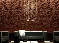 стеновые бамбуковые панели1