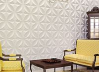 стеновые бамбуковые панели2