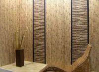 стеновые бамбуковые панели4