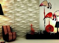 стеновые бамбуковые панели5