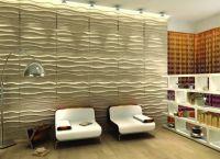 стеновые бамбуковые панели6