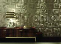стеновые бамбуковые панели7