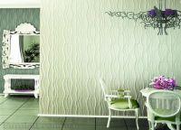 стеновые бамбуковые панели8