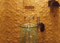 стеновые бамбуковые панели9