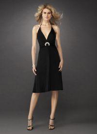 black tie для женщин3