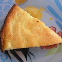 блюда из творога для детей2