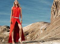бренды женской одежды 13