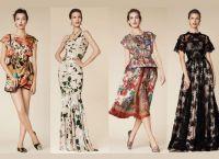 бренды женской одежды 14