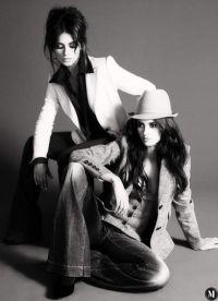 бренды женской одежды 6