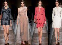 бренды женской одежды 8