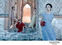 бренды женской одежды 9