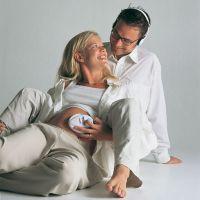 Что такое доплер для беременных