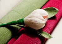 цветы из конфет своими руками22