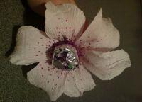 цветы из конфет своими руками38