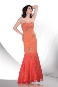 Арабские платья 1