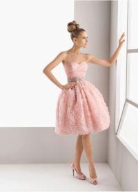 коктейльное платье что это такое 2