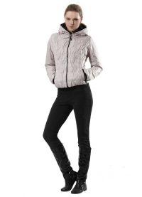 Модные Женские Куртки Большого Размера