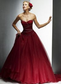 платье 2
