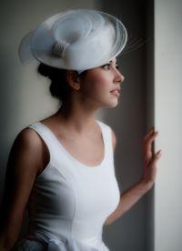 шляпка 3
