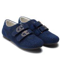 детская весенняя обувь 7