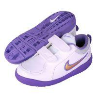 детская весенняя обувь 9