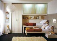 Диван-кровать-стол трансформер2