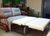 Диван-кровать-стол трансформер3