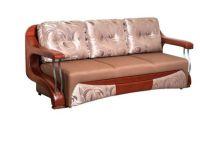 Диван-кровать-стол трансформер5
