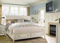Дизайн маленькой спальни9