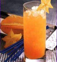 ликер из абрикосов в домашних условиях рецепт
