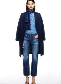 джинсы 2015 2