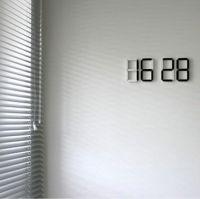 Ремонт часов своими руками. Пособие для начинающего мастера (fb2) | Либрусек