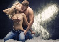 http://womanadvice.ru/sites/default/files/imagecache/width_200/eroticheskaya_fotosessiya_16.jpg