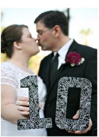 фотосессия на годовщину свадьбы идеи 4
