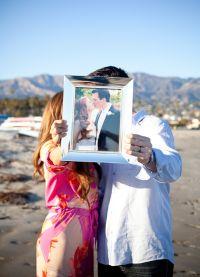 фотосессия на годовщину свадьбы идеи 5