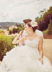 фотосессия на годовщину свадьбы идеи 6