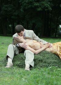 фотосессия на годовщину свадьбы идеи 8