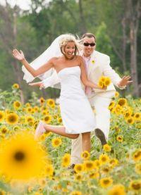 фотосессия на годовщину свадьбы идеи 9