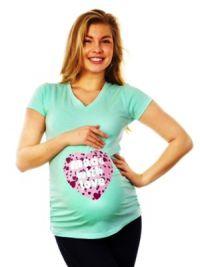 Футболки для беременных с прикольными надписями15
