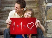 идеи для фотосессии пары 19