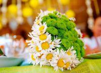 ромашковая свадьба4
