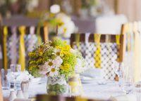 ромашковая свадьба8
