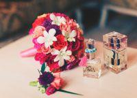 свадебные мелочи1
